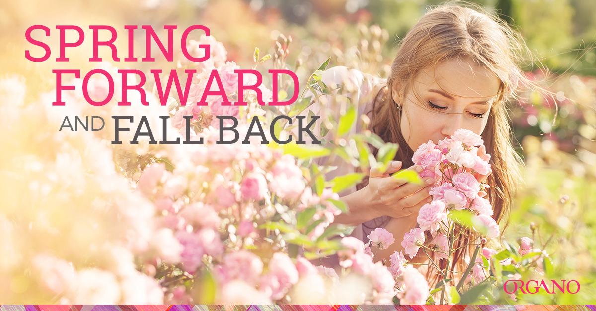 SpringForward_1200x627