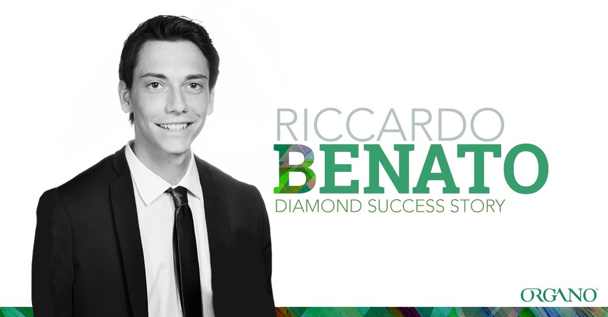 Success-Story-Ricardo-Benato