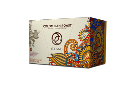 blog_slider_colombian_roast