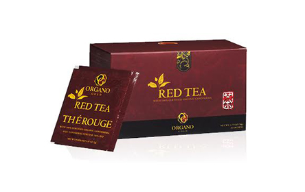 blog_slider_red_tea