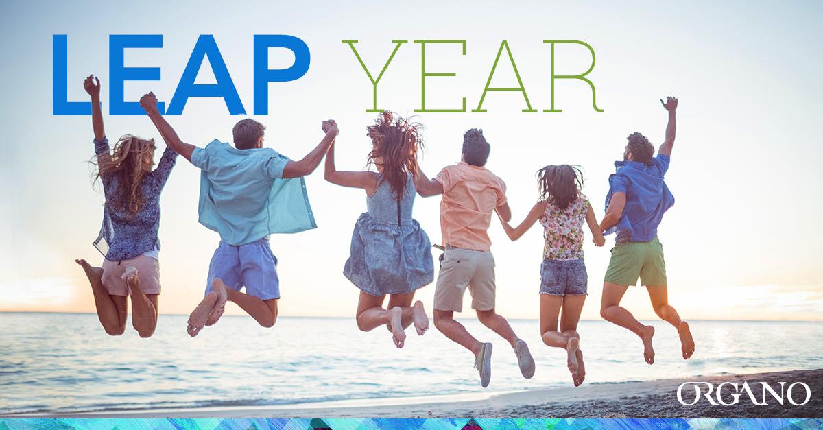 leap-year_1200x627