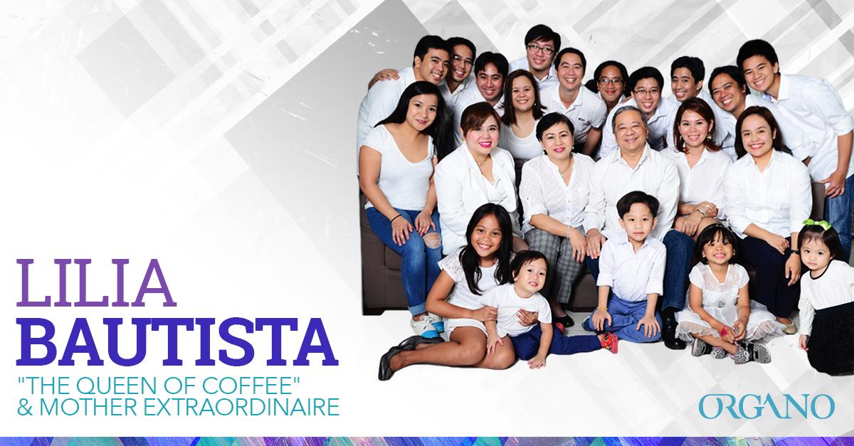 Bautista_Family_1200x627