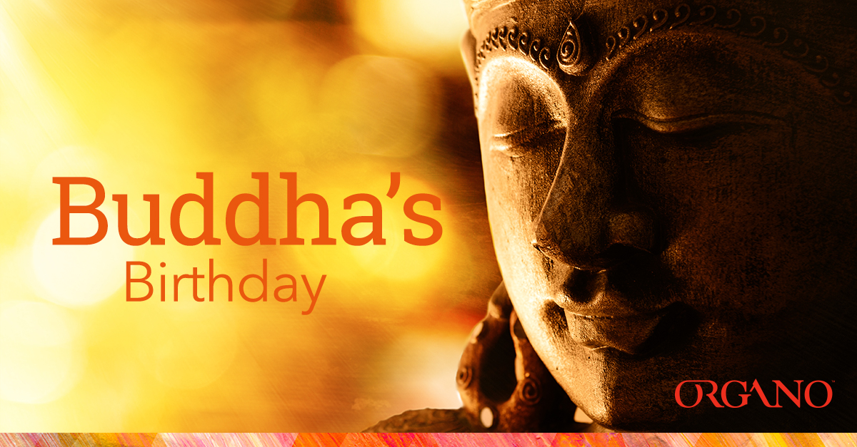 Buddha-Birthday-blog1200x627_2