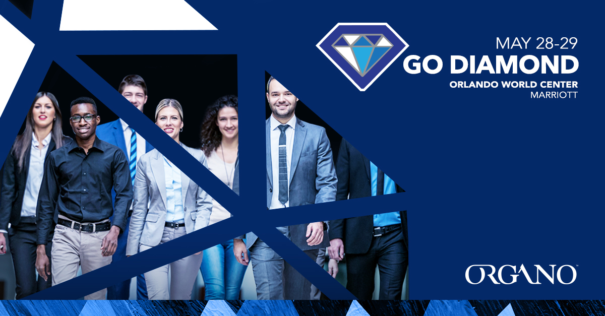 Go-Diamond-blog1200x627