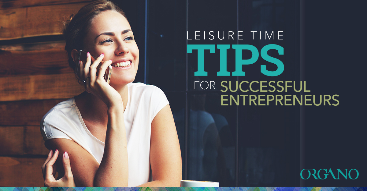 May_19_Leisure_Time_Tips_1200x627_ENG