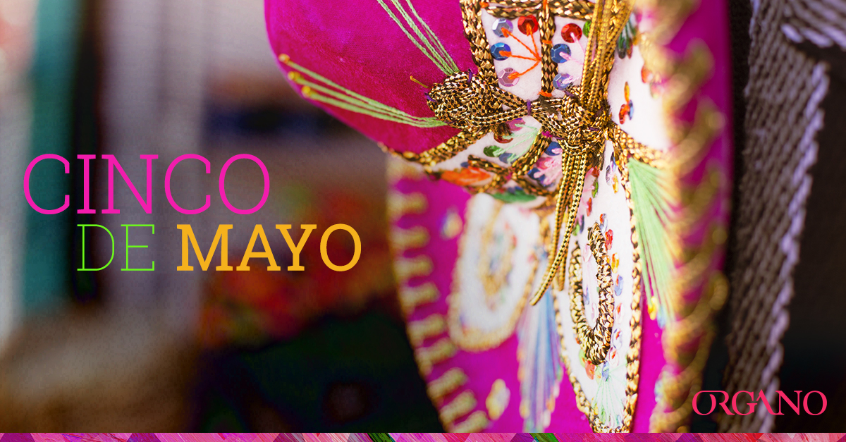 May_5_Cico_de_Mayo_1200x627