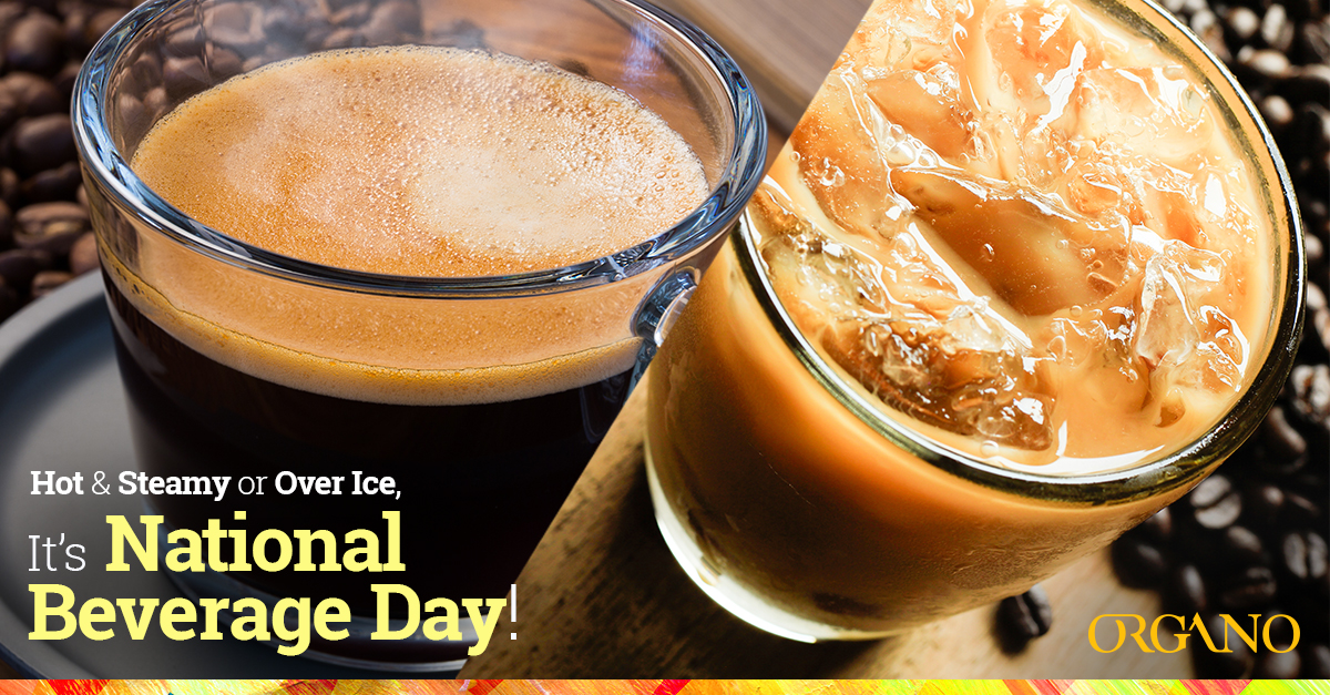 May_6_National_Beverage_Day_1200x627_ENG