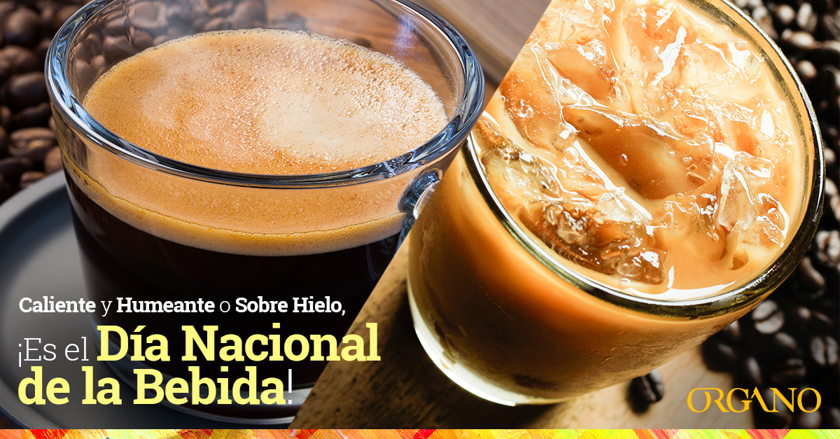 May_6_National_Beverage_Day_1200x627_SPA