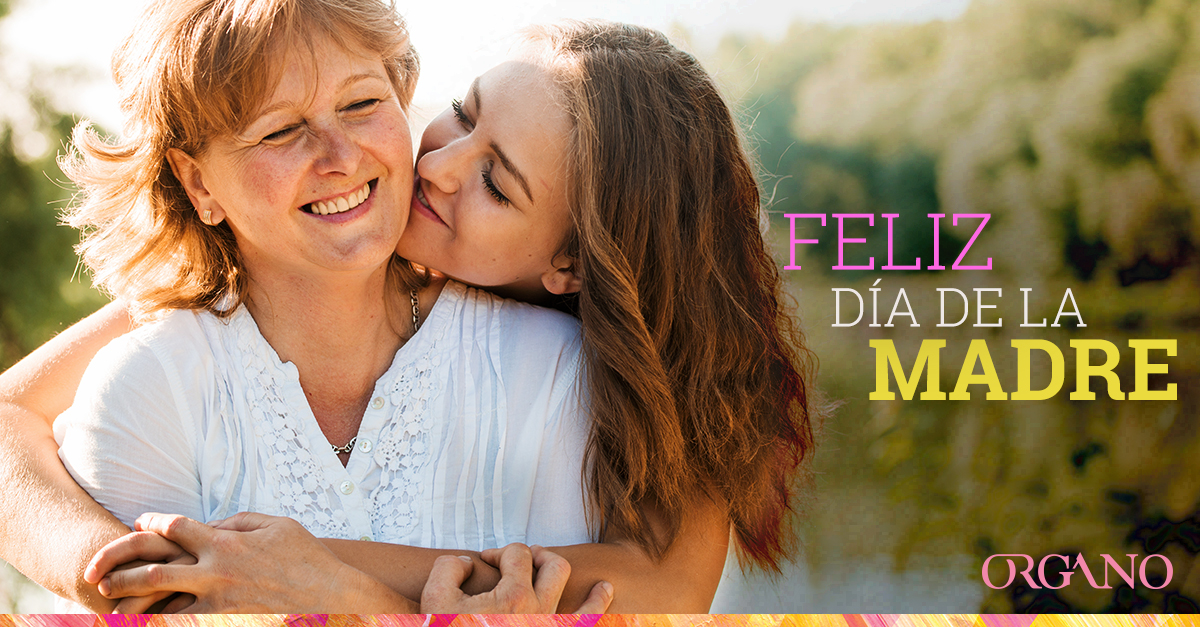 May_8_Mother's_Day_1200x627_SPA
