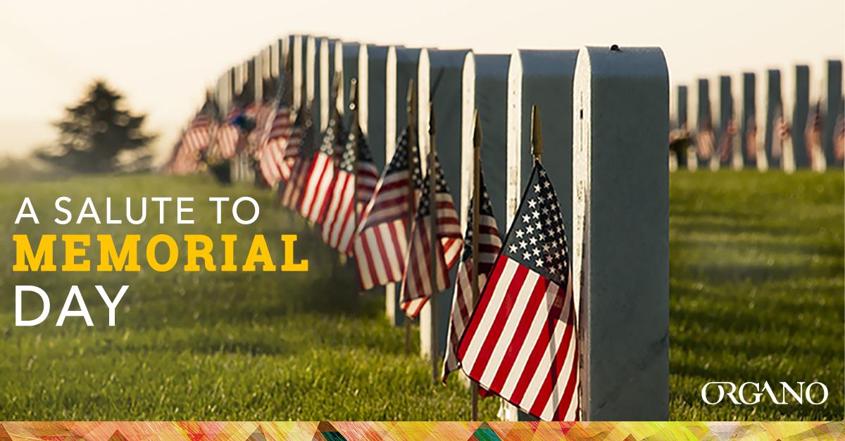 Memorial day 1200 x 627