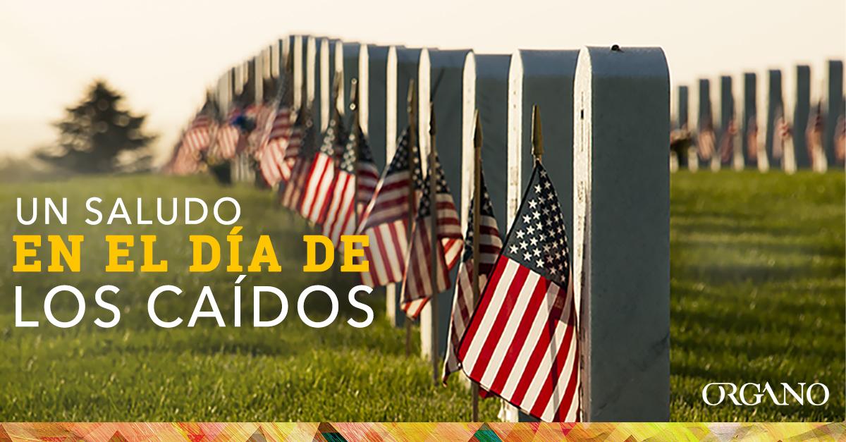 Memorial day-spanish 1200 x 627