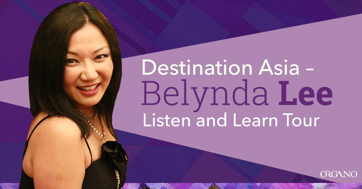 Belynda Lee_1200x627_ENGL_2
