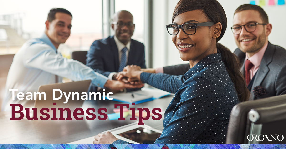 Business Tips 1200x627