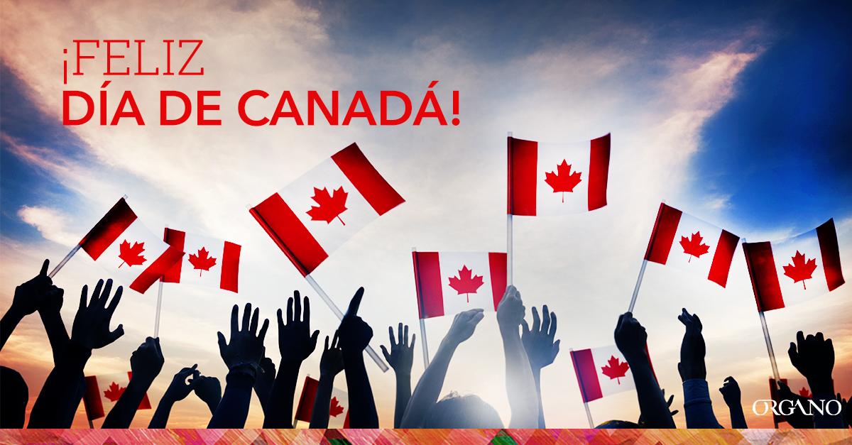 CanadaDay02_SPA_1200x627