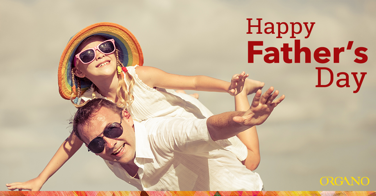 HappyFathersDay_1200x627-