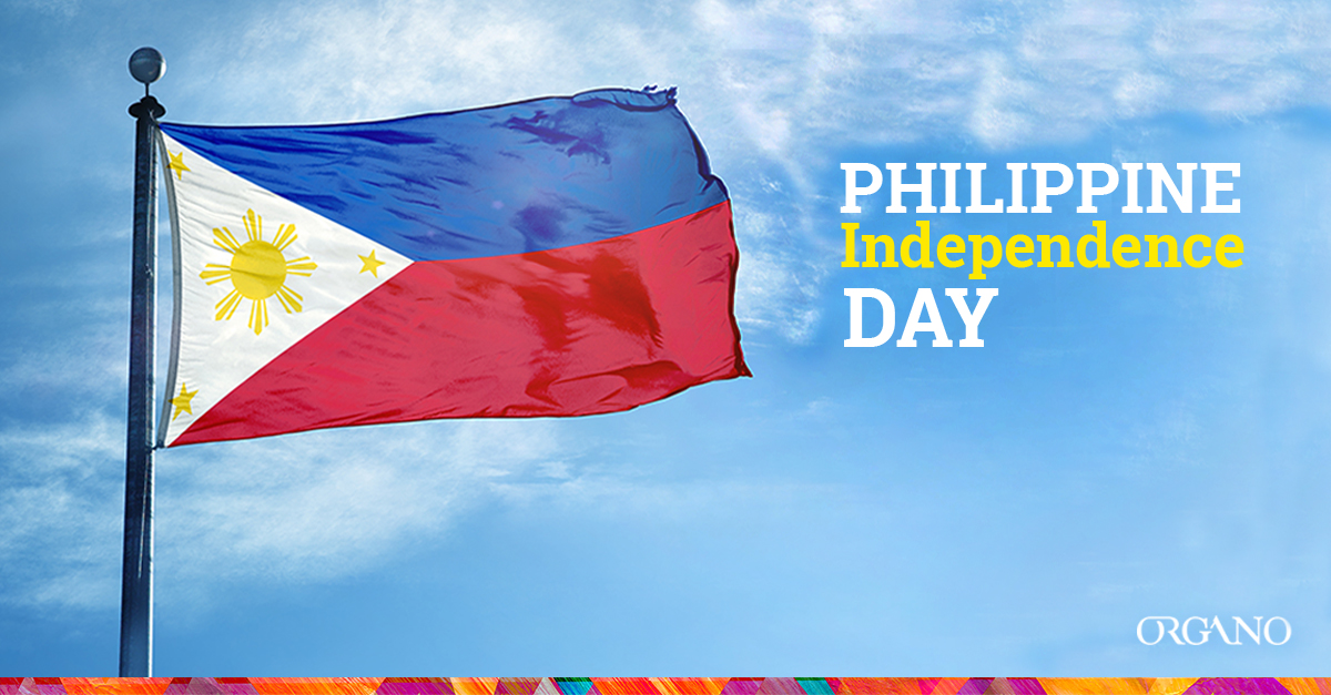 PH_independenceday_1200x627