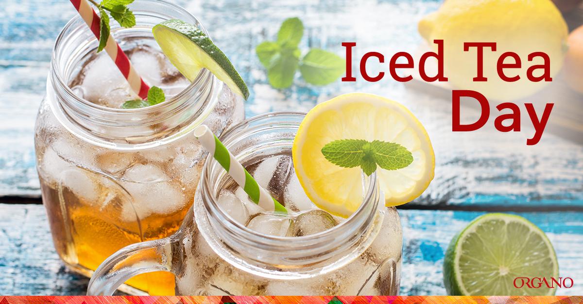iceteaday2