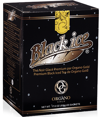 og_black_iced_tea