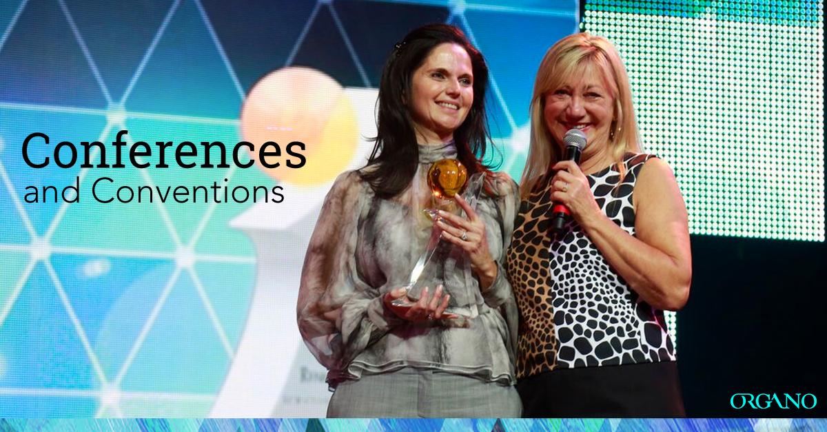 Conferences_1200x627