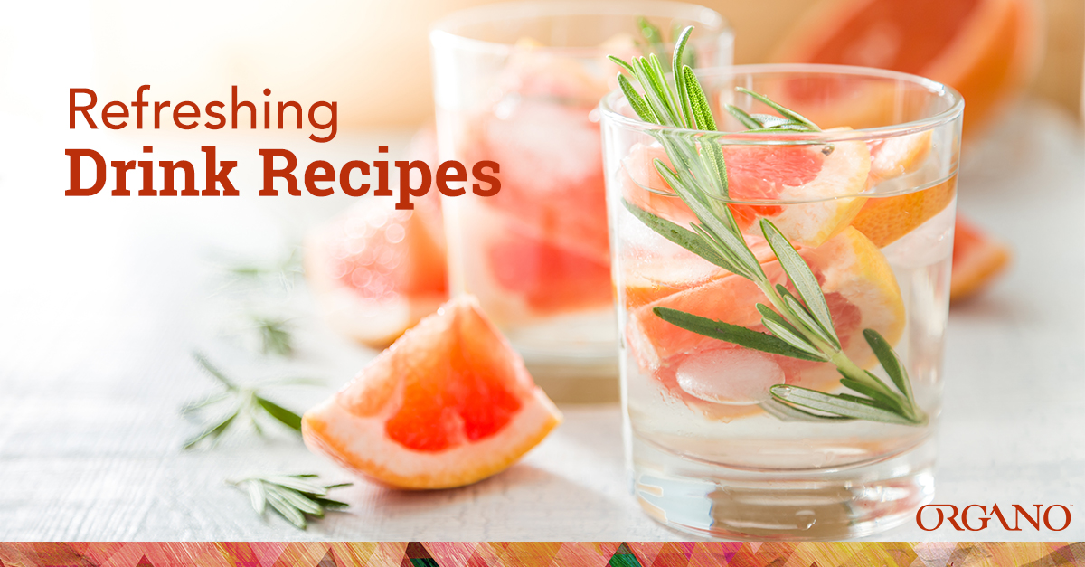 Drink-Recipes_1200x627