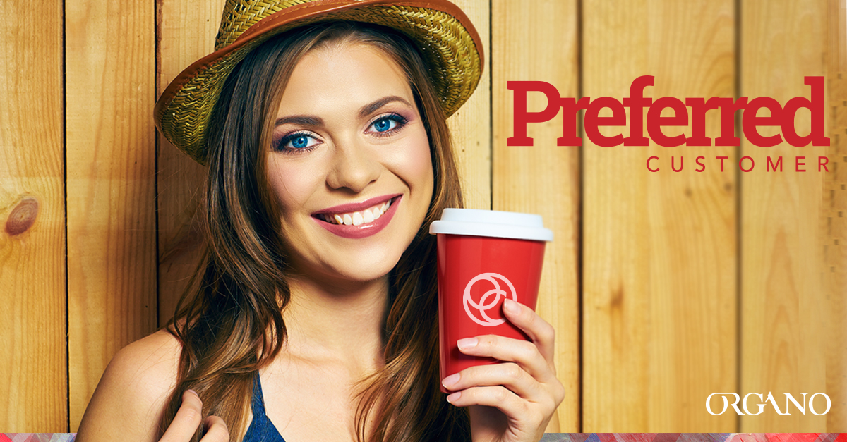 Preferred-Customer-Program_1200x627