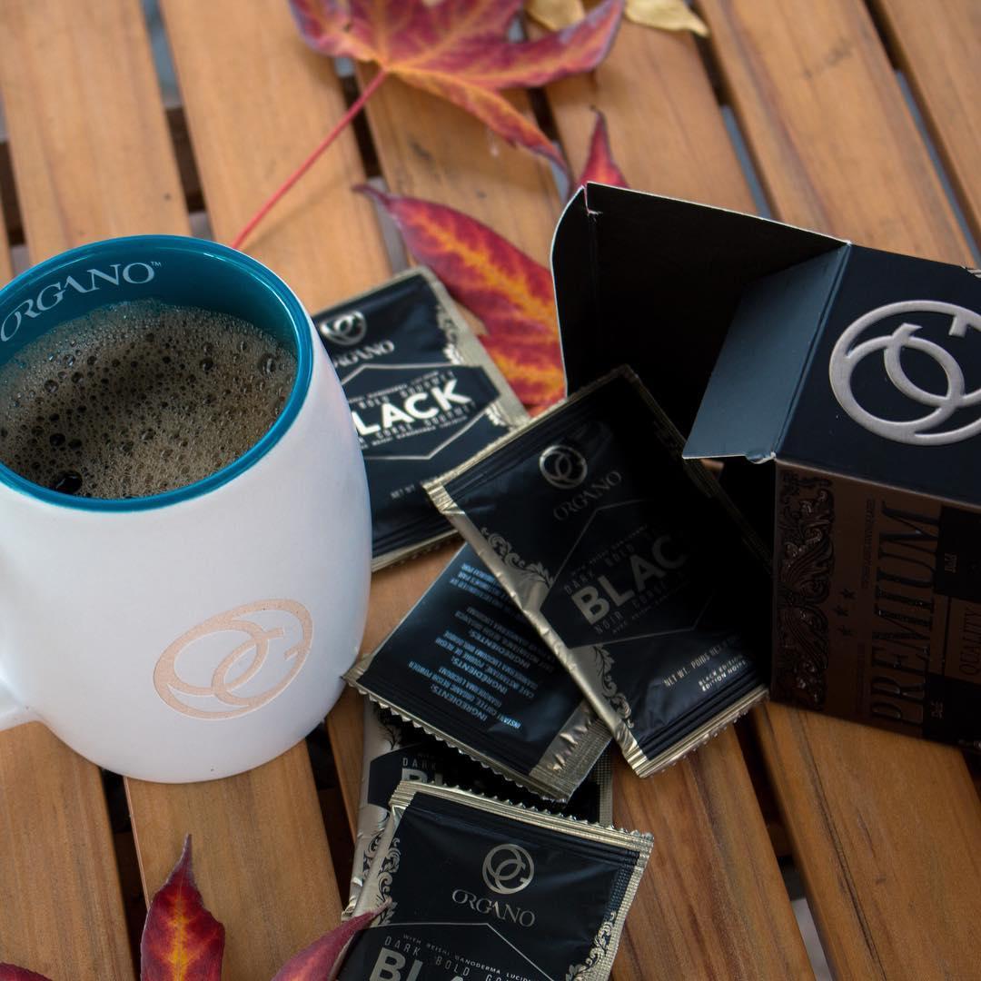 black-coffe-instagram-oct-2106
