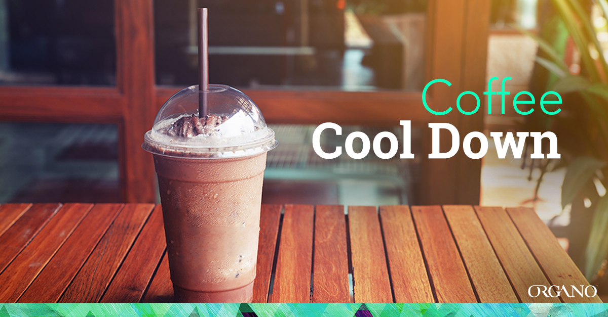 coffeecooldown_1200x627