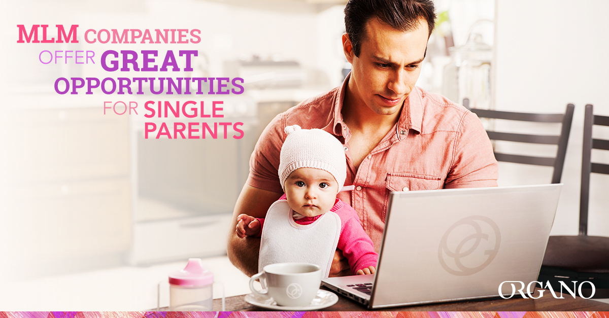single_parents_1200x627
