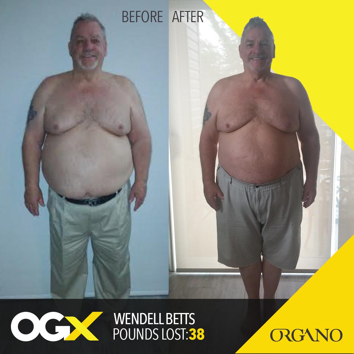 Image result for ogx fenix