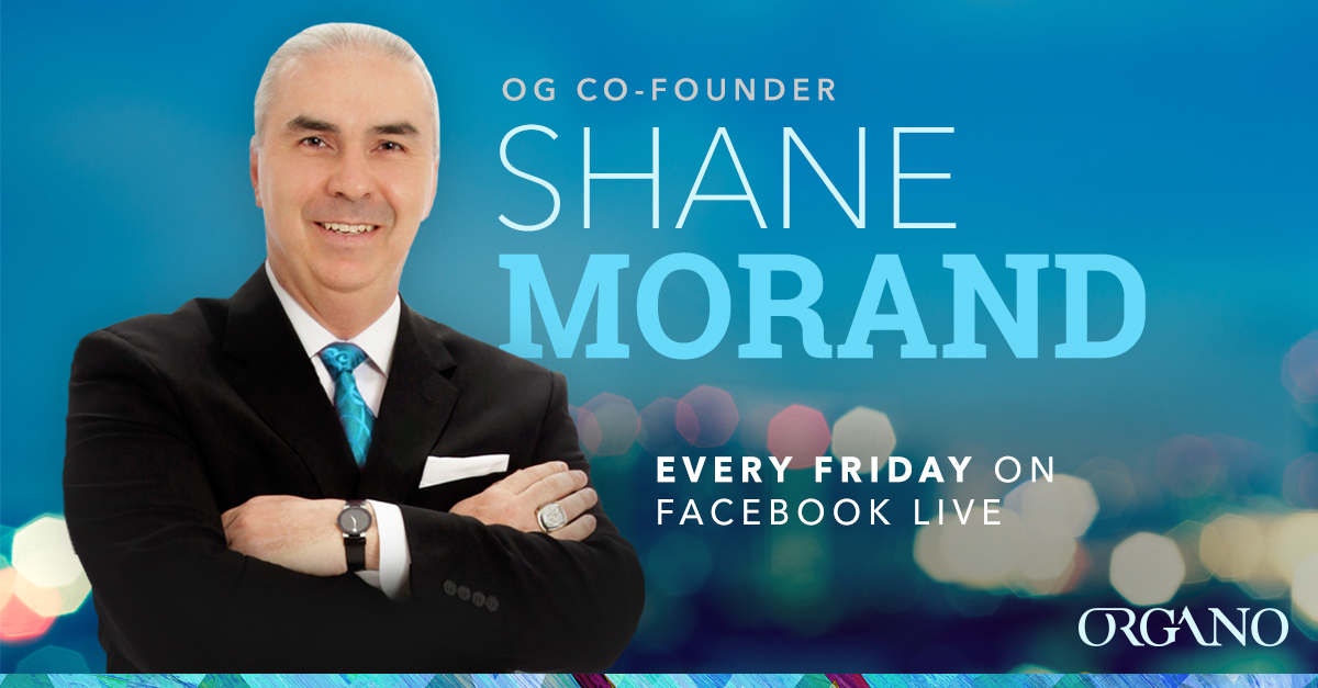 shanefacebooklive_1200x627_eng