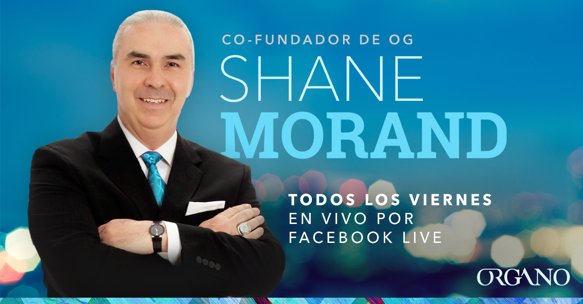 shanefacebooklive_1200x627_spa