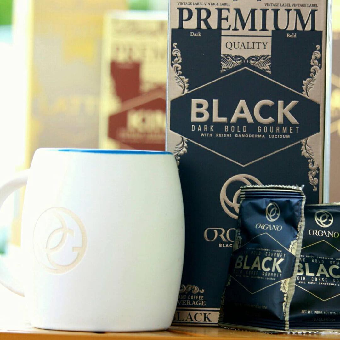 Become An Organo Preferred Customer And Get Three Global Treasures For The Price Of Two Organo Official Blog