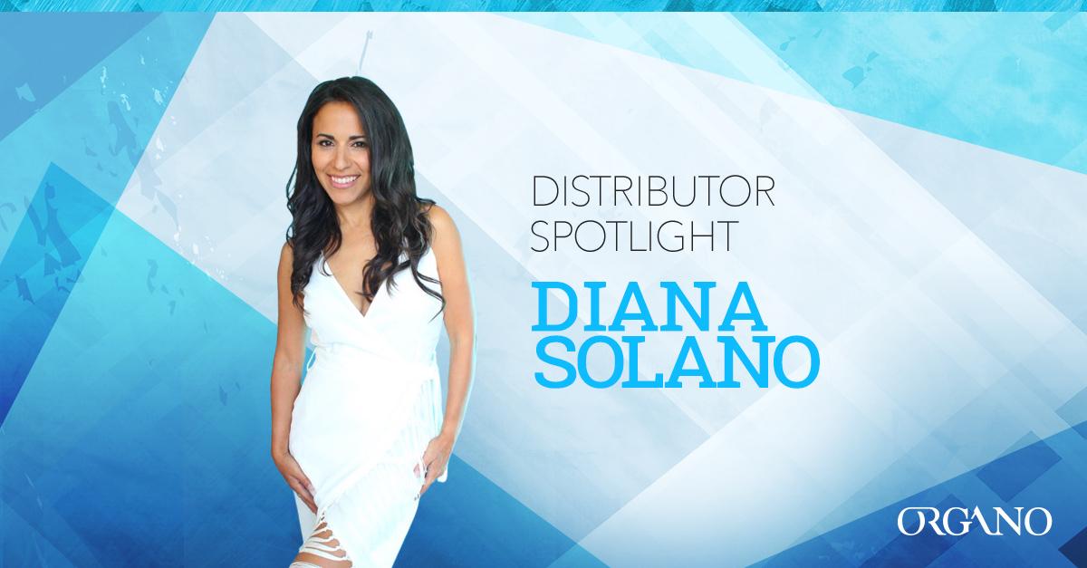 Distributor Spotlight Diana Solano_en