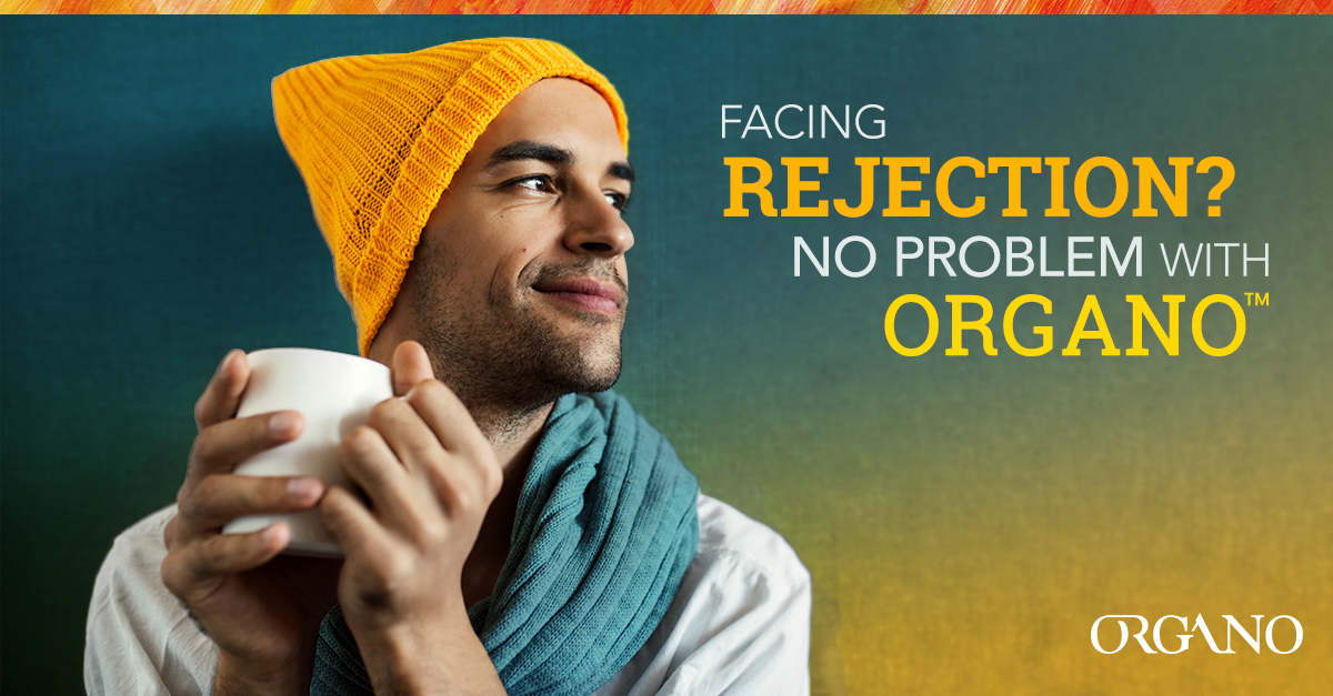 facing_rejection_banner_1200x627_en