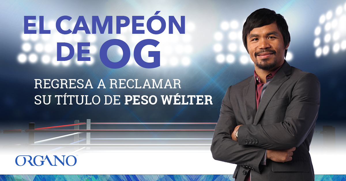 og-champ-returns-sm_spa-1200x627