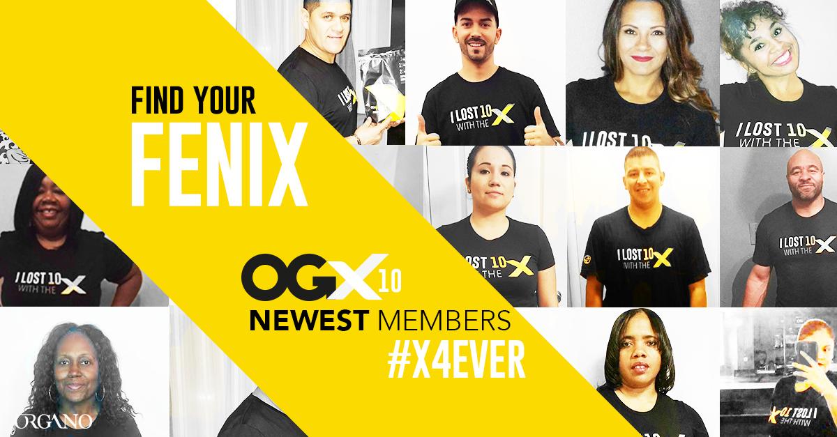 OGX10-Winner_01_1200x627