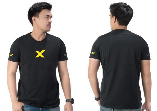 ogx-t-shirt