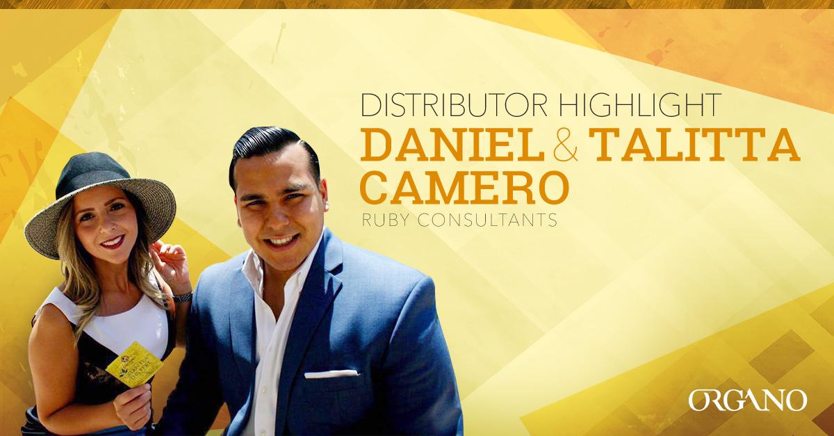 distributor_highlight_daniel_talitta_camero