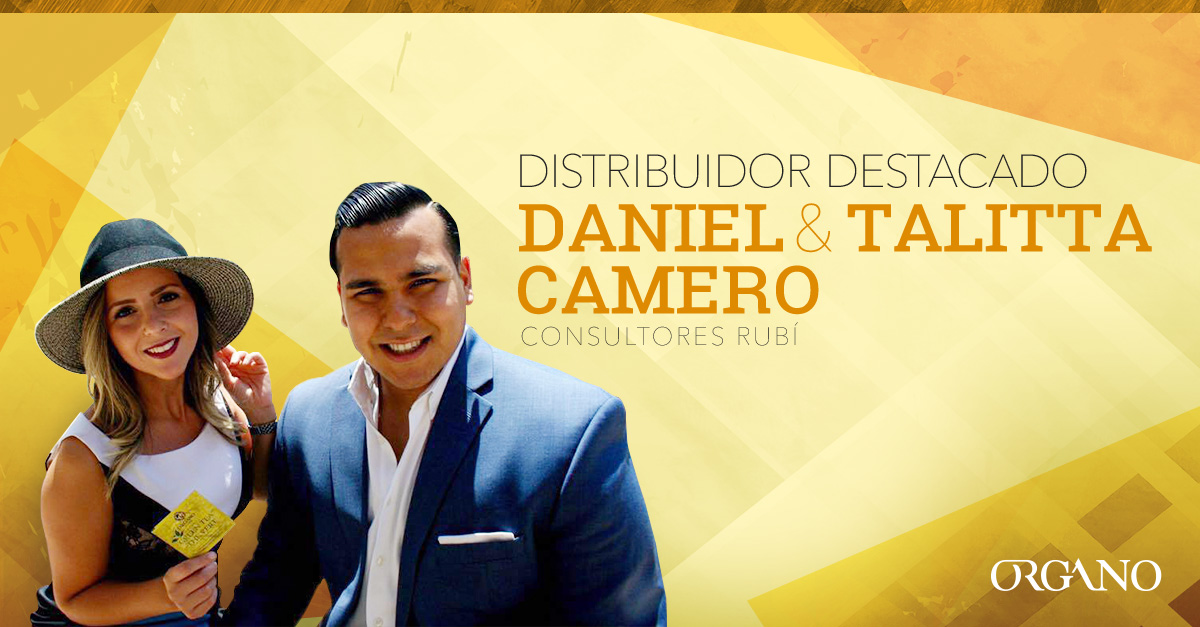 distributor_highlight_daniel_talitta_camero_spa