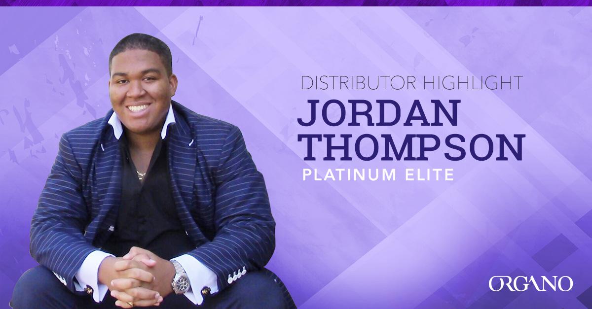 distributor_highlight_jordan-thompson_eng