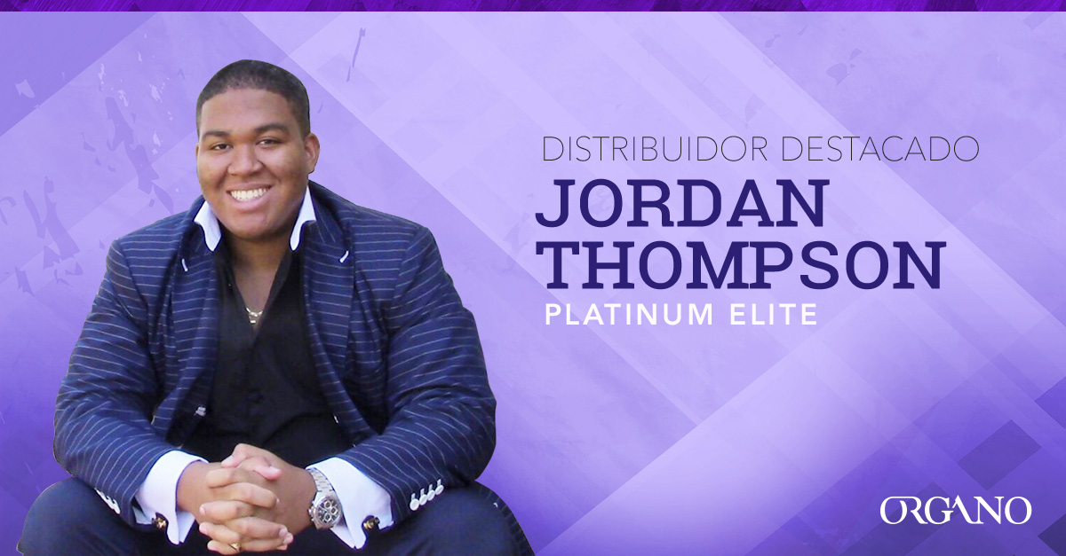 distributor_highlight_jordan-thompson_spa