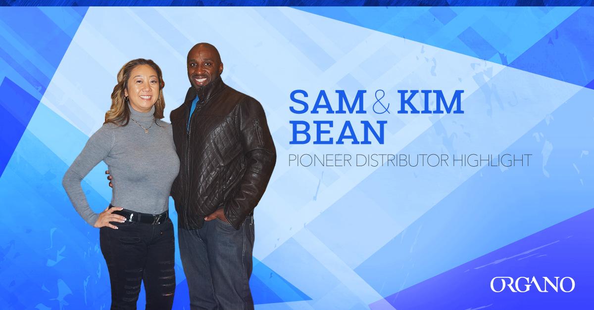 distributor_highlight_sam_kimbean