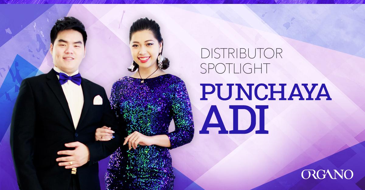 distributor_spotlight_punchaya_adi_1200x627_eng