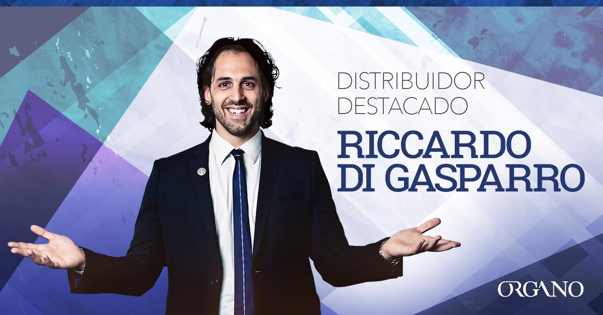 distributor_spotlight_riccardo-di-gasparro_1200x627_spa