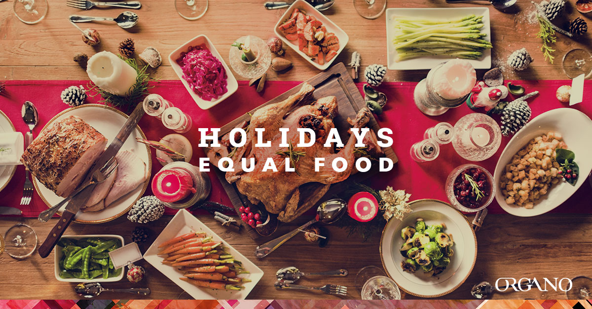 holidayfood_blogbanner_1200x627_en