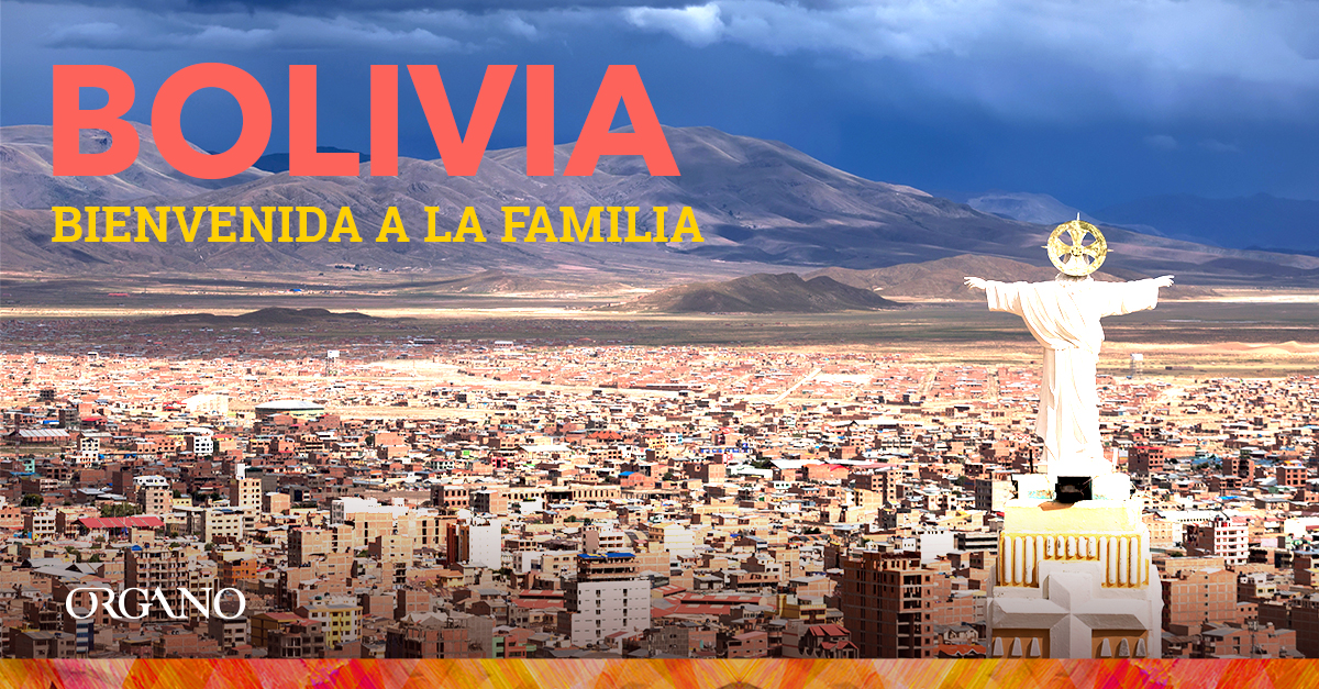 welcome-b0livia-sm-627-spa
