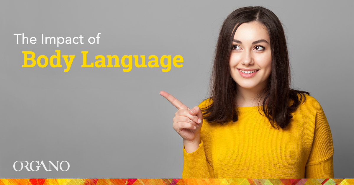 Body_Language_1200x627