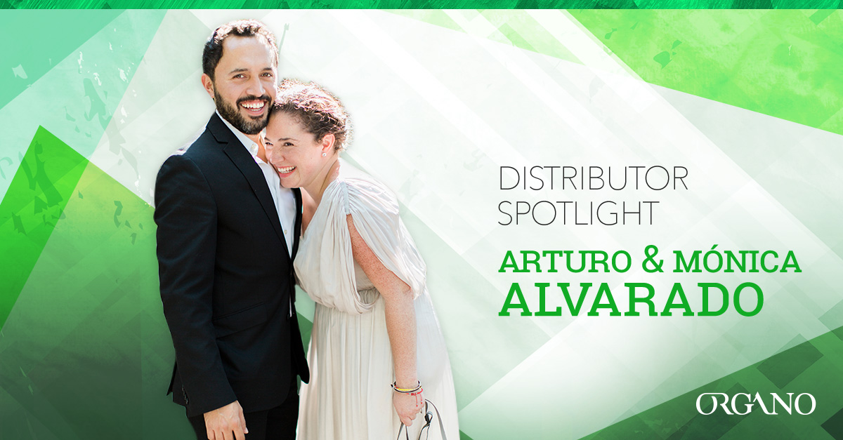 Distributor_Highlight_Arturo&Monica-Alvarado_1200x627_ENG