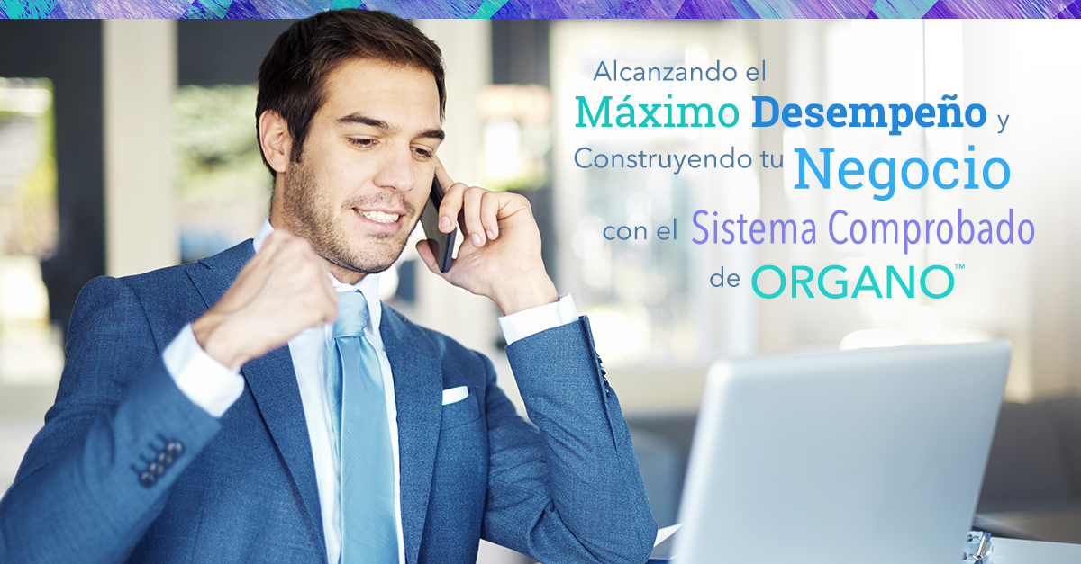 Proven_ORGANO_System_1200x627_SPA