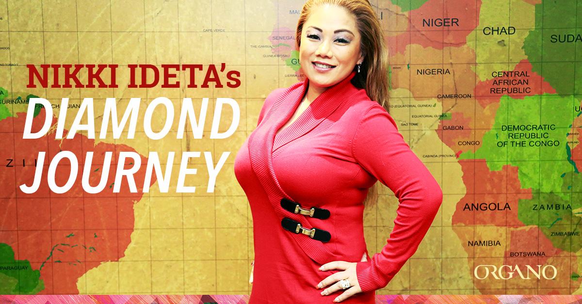 nikkis_diamond_journey_blogpost-1